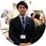 藤沢肩関節機能研究会 郷間